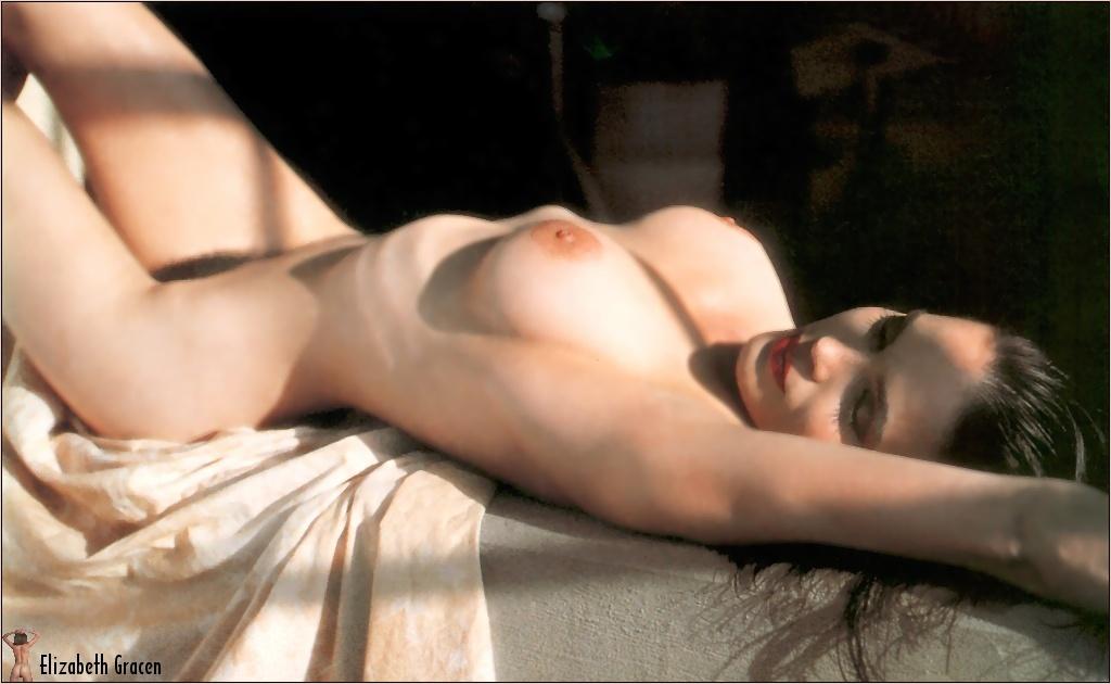 siti erotici gratuiti massaggio erotic