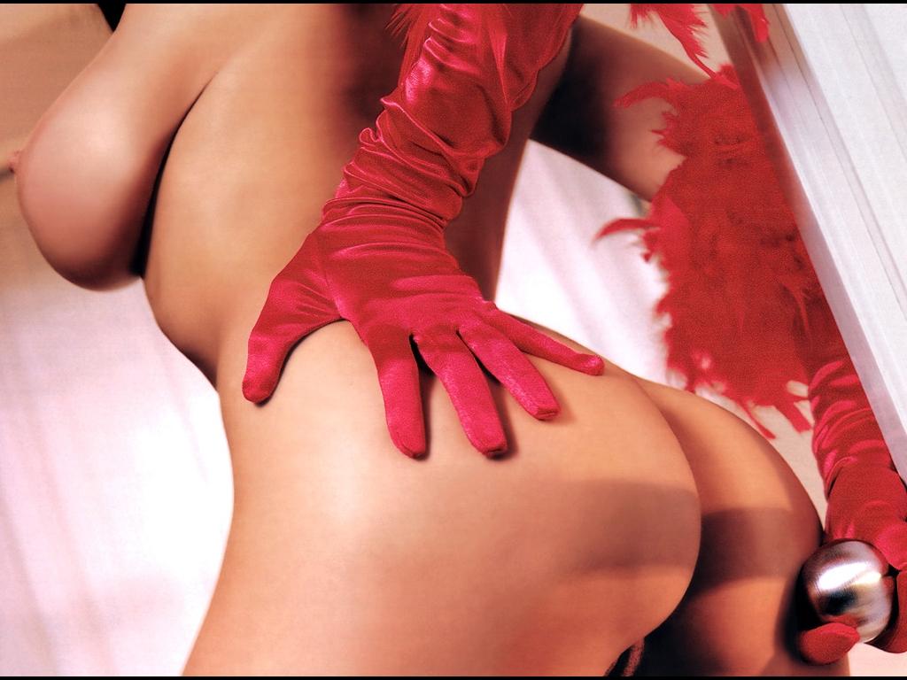 video erotici gratuiti vdeo erotici