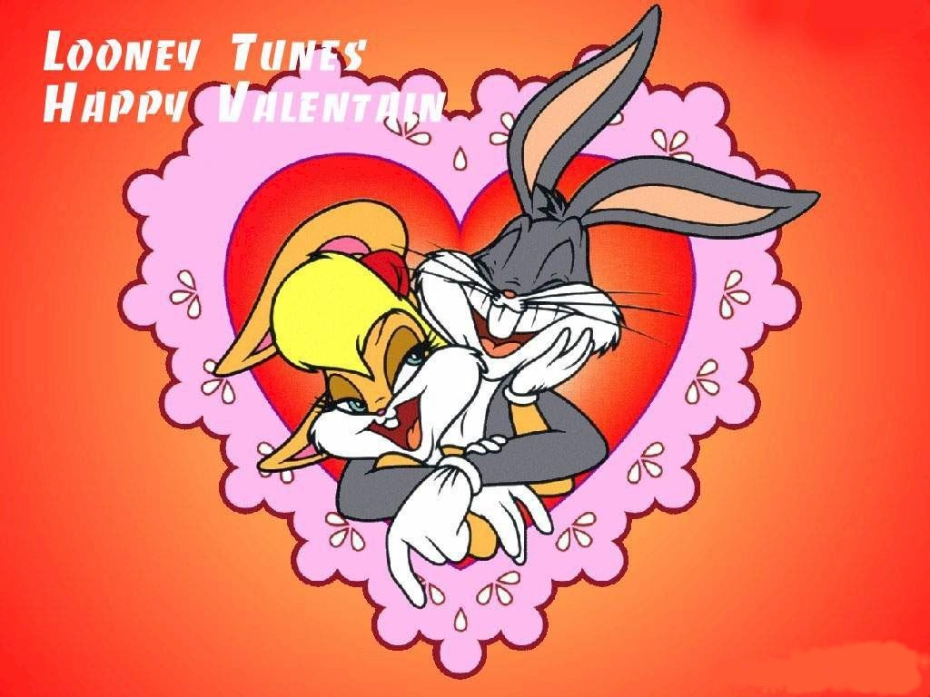San valentino wallpapers - Cartoon valentine wallpaper ...
