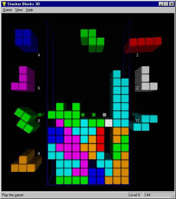 igri-tetris-eroticheskoe