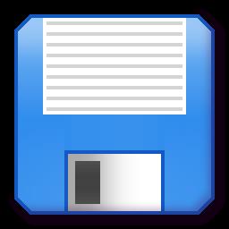 Clip art free Free computer art programs