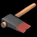 Upgrade Clip Art