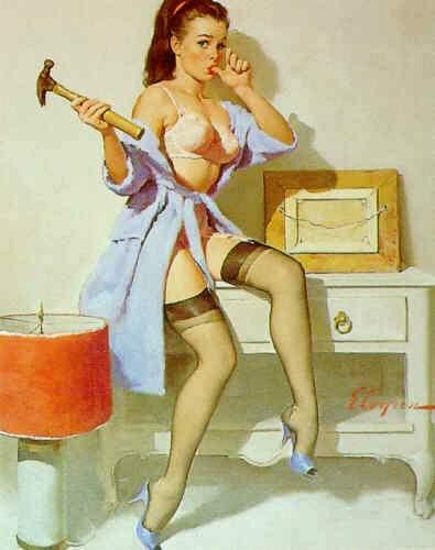 http://www.andromedafree.it/sexy/pinupgirls/gallerie/aaa.jpg