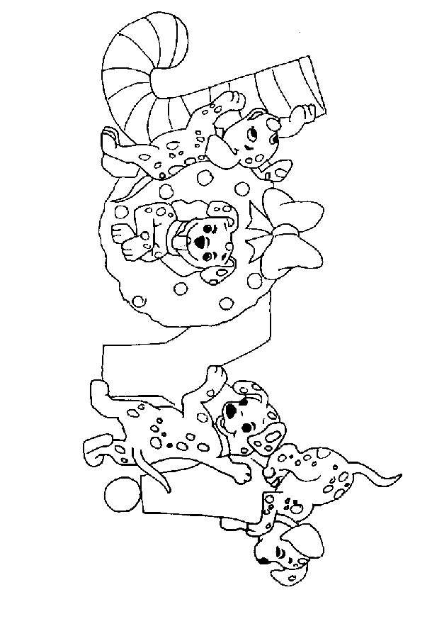 tennessee vols coloring pages - photo#31