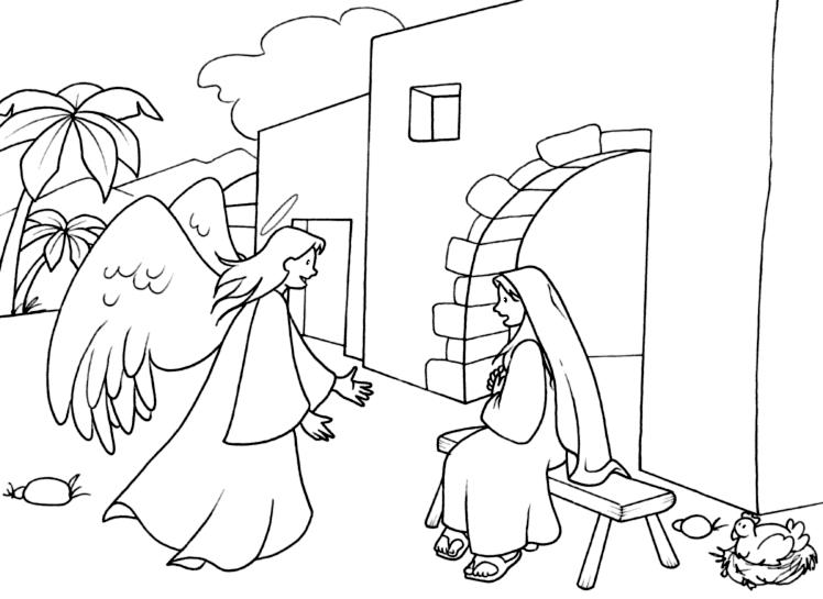 tennessee vols coloring pages - photo#15
